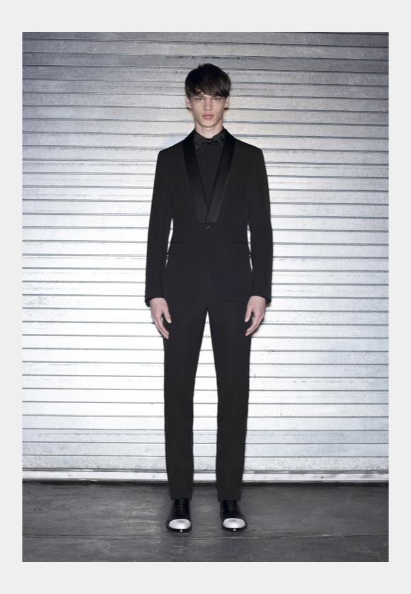 Givenchy-Tuxedo-001