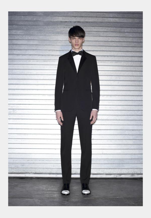 Givenchy-Tuxedo-002