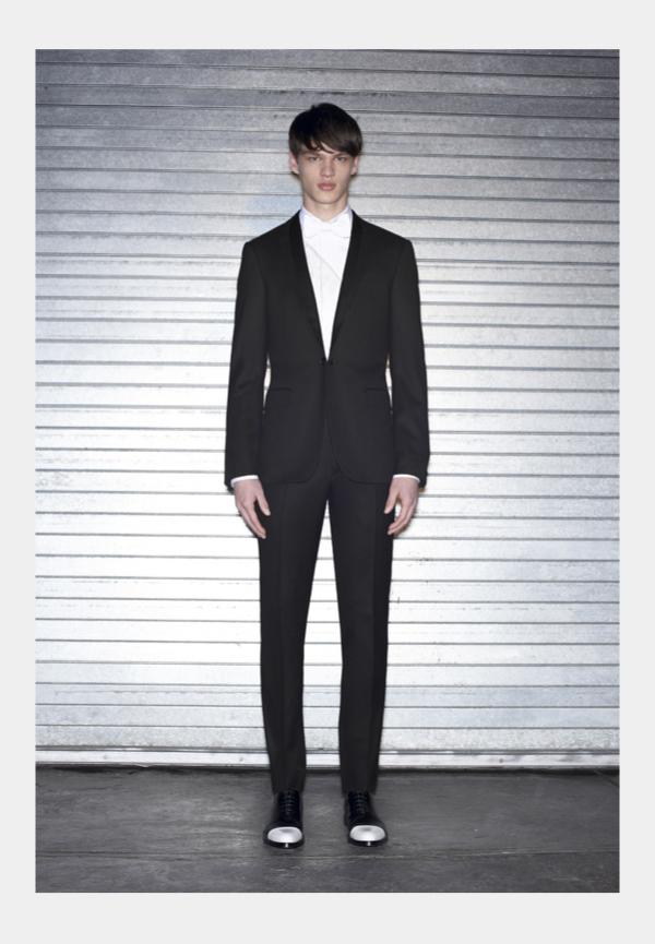 Givenchy-Tuxedo-003