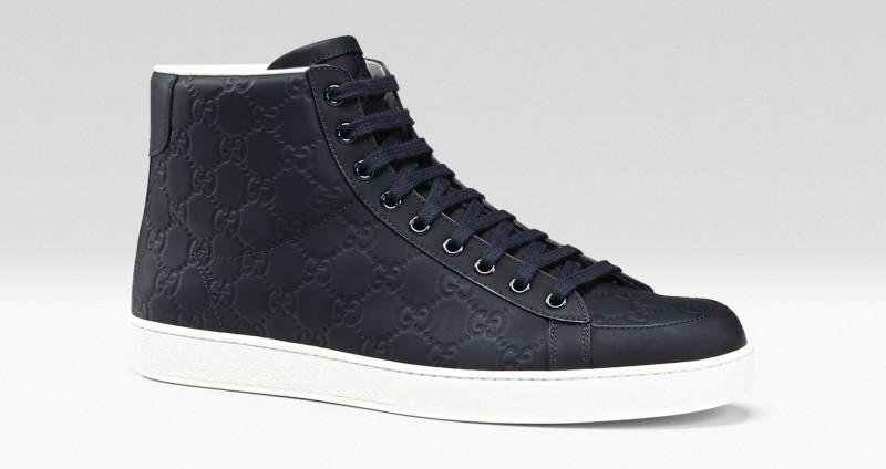 Gucci-Men-Exclusive-New-Shoe-Styles-002