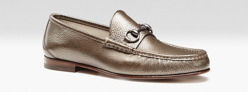Gucci-Men-Exclusive-New-Shoe-Styles-003