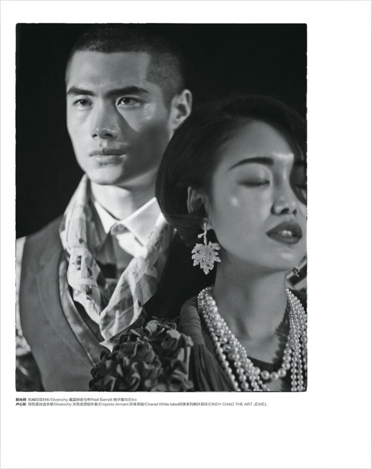 Hao-Yun-Xiang-007