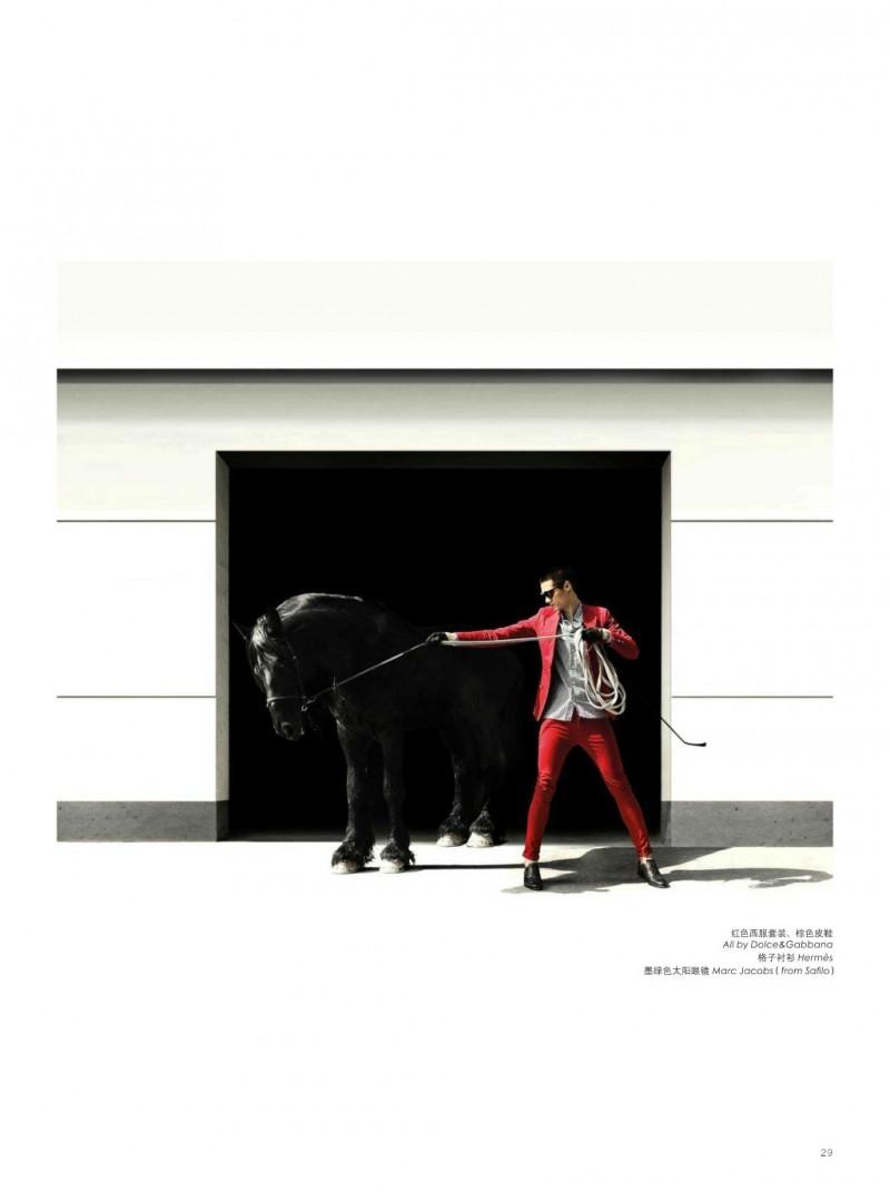 Hao-Yun-Xiang-Editorial-007