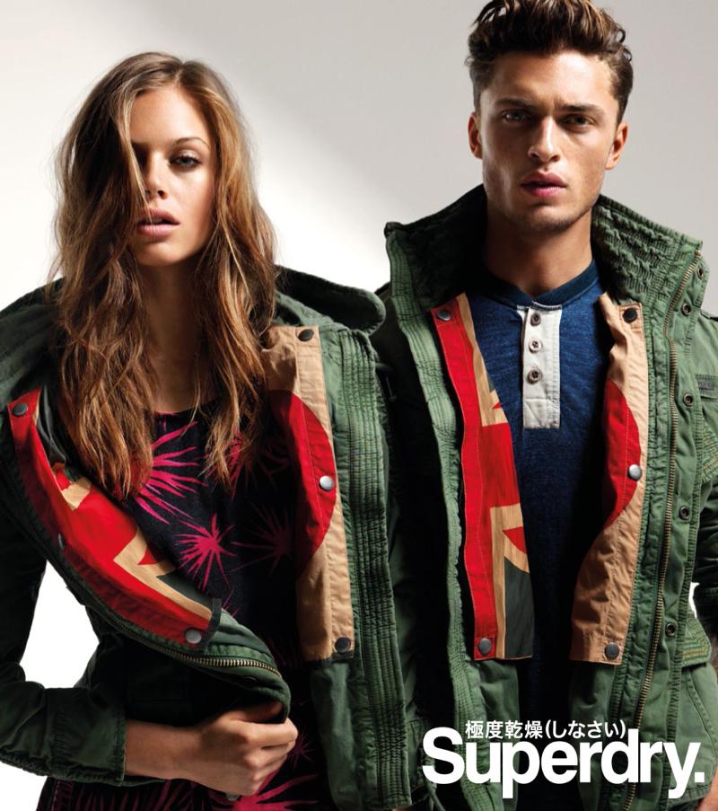 Harvey-Haydon-Superdry-Spring-Summer-2014-Campaign-006