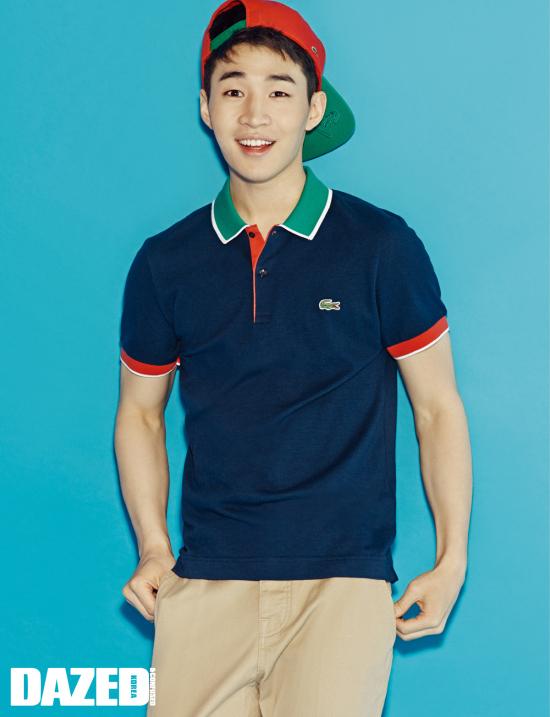 Henry-Super-Junior-M-Lacoste-Dazed-Korea-001