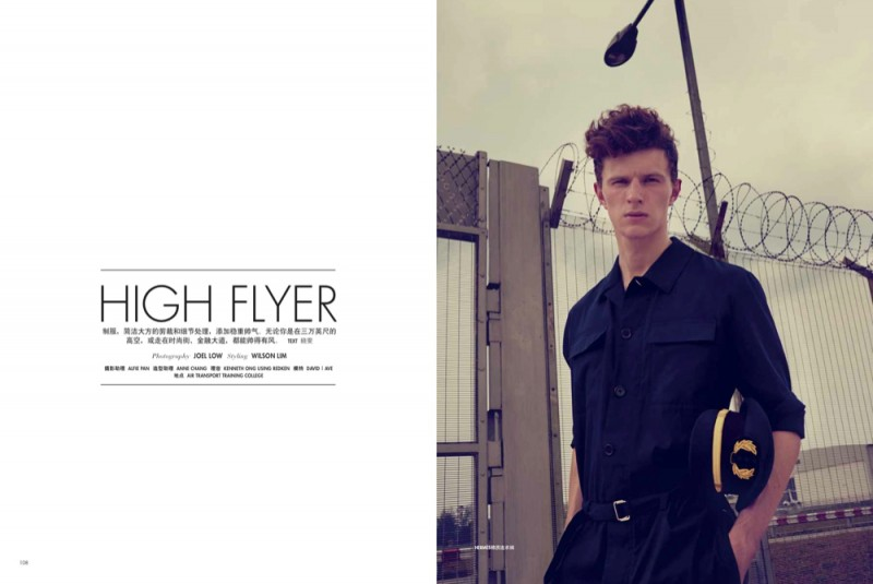 High-Flyer-Editorial-001