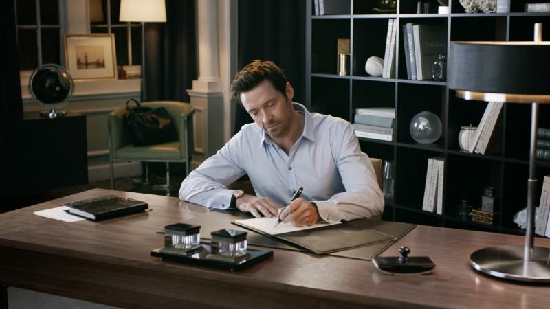 Hugh-Jackman-Montblanc-2014-Campaign-004