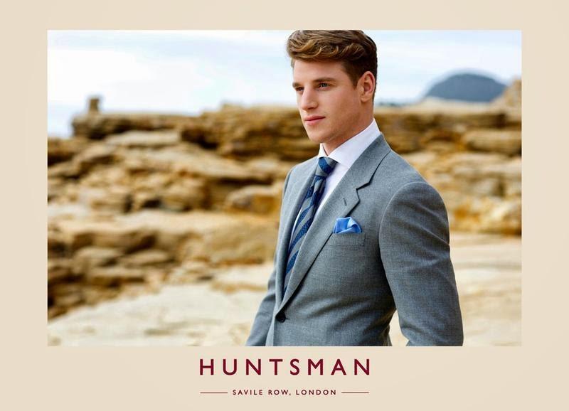 Huntsman-London-002
