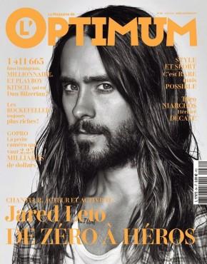 Jared-Leto-LOptimum-Magazine-001