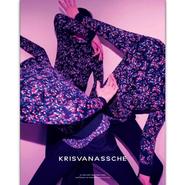 KRISVANASSCHE-Fall-Winter-2014-Campaign-Preview-002