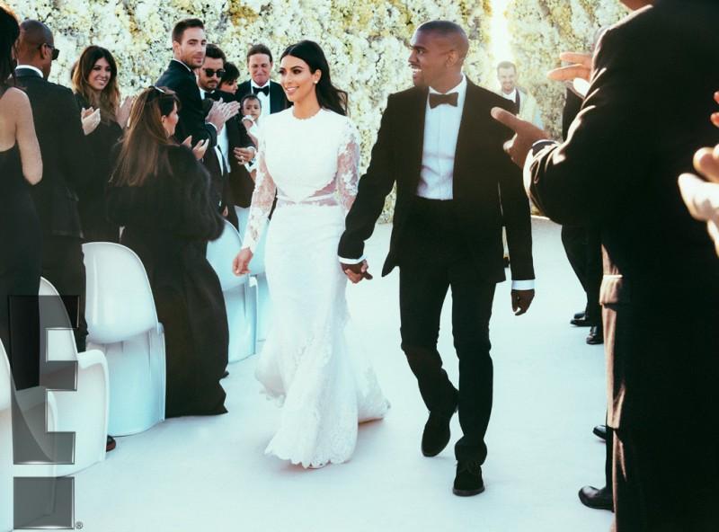 Kimye-Wedding-Photo-001