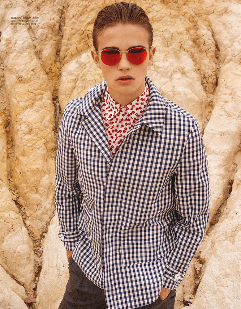 086-095•05_Fashion SPREADS Lukazs.indd