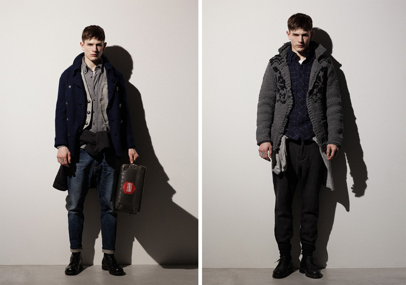 Luke-Worrall-Ayuite-Fall-Winter-2014-Look-Book-001