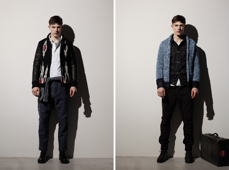 Luke-Worrall-Ayuite-Fall-Winter-2014-Look-Book-002