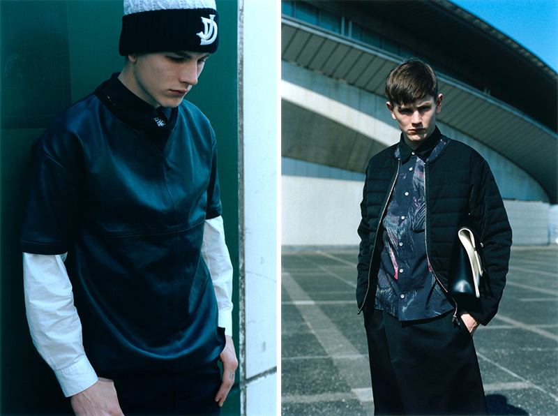Luke-Worrall-JieDa-Fall-Winter-2014-Look-Book-001