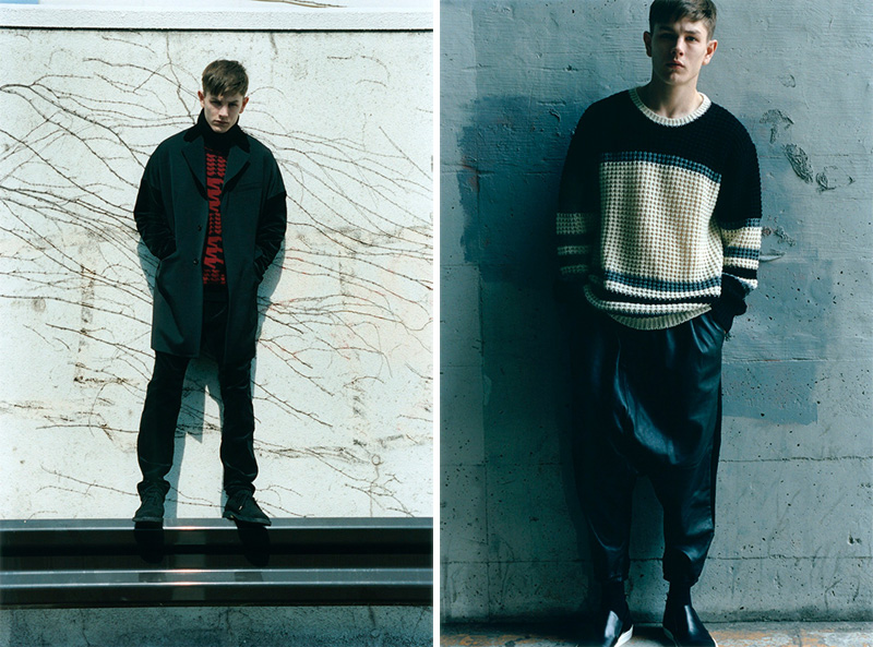 Luke-Worrall-JieDa-Fall-Winter-2014-Look-Book-003