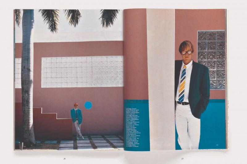 Manner-Vogue-001