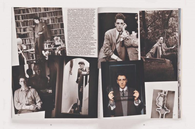 Manner-Vogue-004