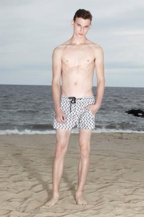 Marc-by-Marc-Jacobs-Summer-2014-Swimwear-001