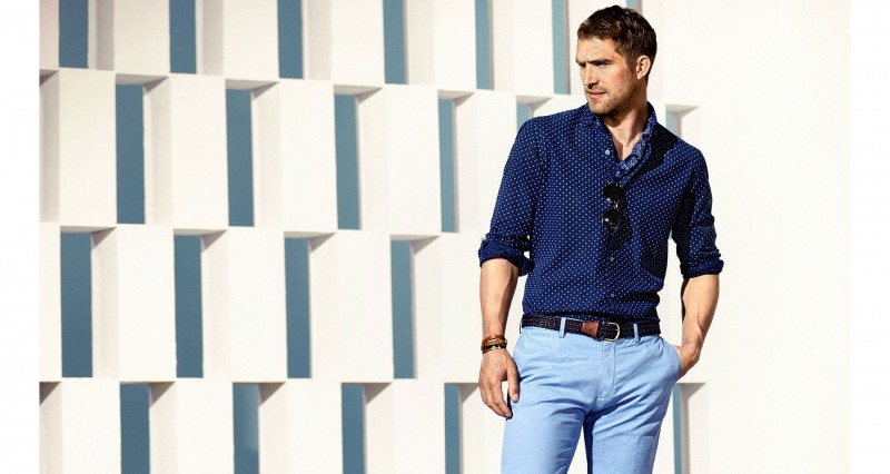 Massimo-Dutti-May-2014-Look-Book-Will-Chalker-003
