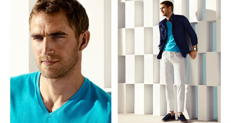 Massimo-Dutti-May-2014-Look-Book-Will-Chalker-004