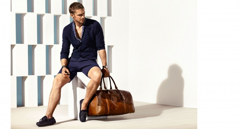 Massimo-Dutti-May-2014-Look-Book-Will-Chalker-005