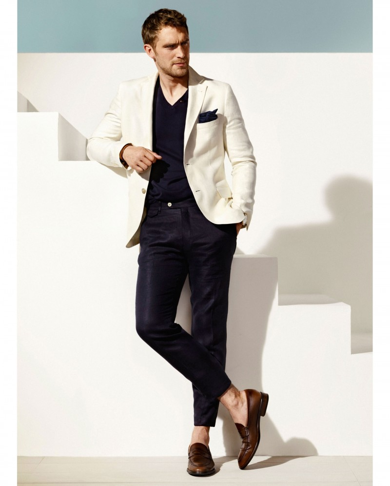 Massimo-Dutti-May-2014-Look-Book-Will-Chalker-006