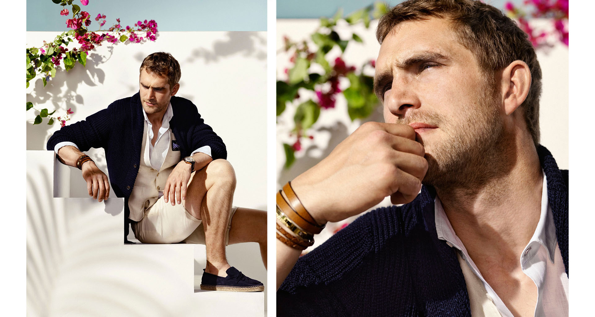 Massimo-Dutti-May-2014-Look-Book-Will-Chalker-007