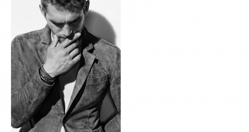 Massimo-Dutti-May-2014-Look-Book-Will-Chalker-009