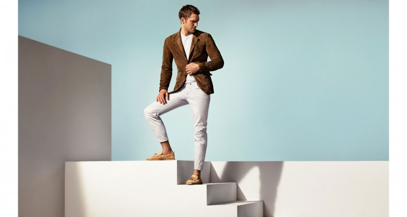 Massimo-Dutti-May-2014-Look-Book-Will-Chalker-010