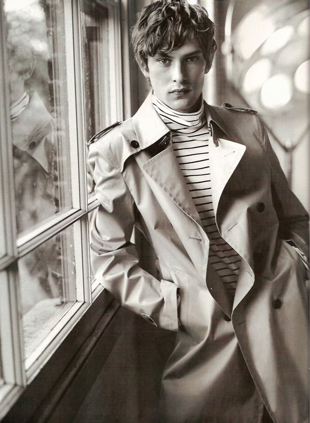 Mathias-Lauridsen-Burberry-Black-Label-Spring-Summer-2007-Campaign-001