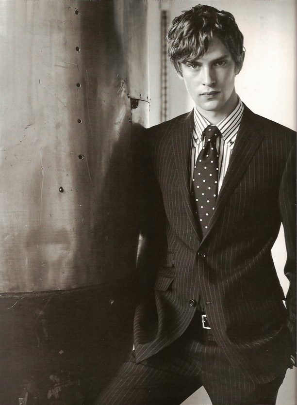 Mathias-Lauridsen-Burberry-Black-Label-Spring-Summer-2007-Campaign-002