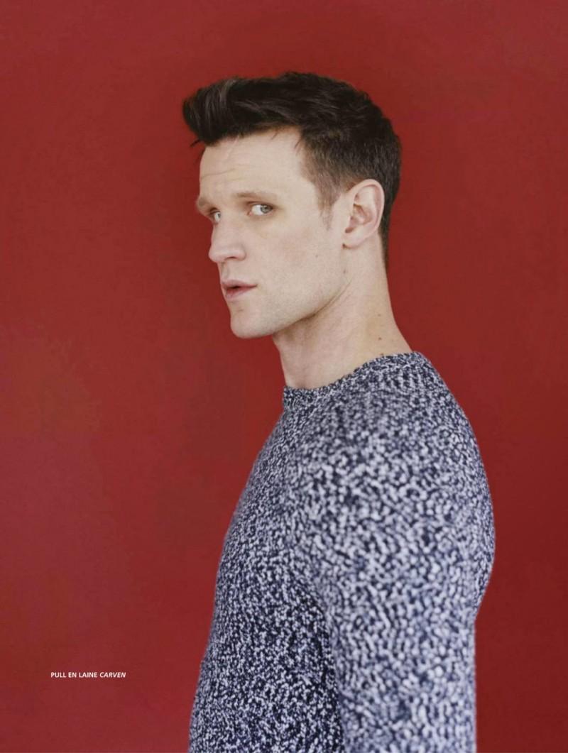 Matt-Smith-Photo-012