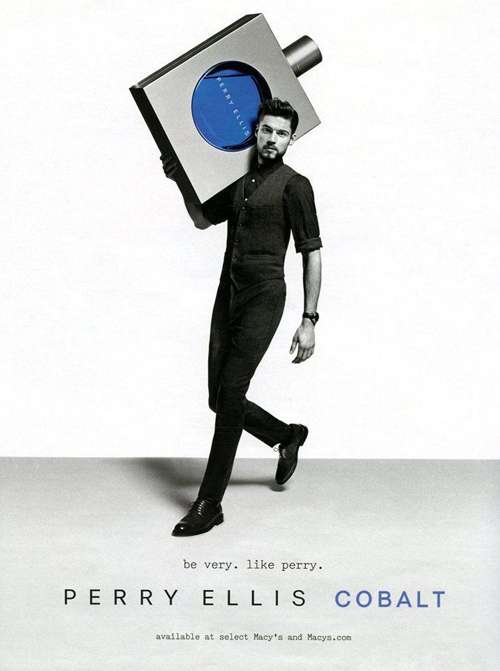 Mikus-Lasmanis-Perry-Ellis-Fragrance-Campaign