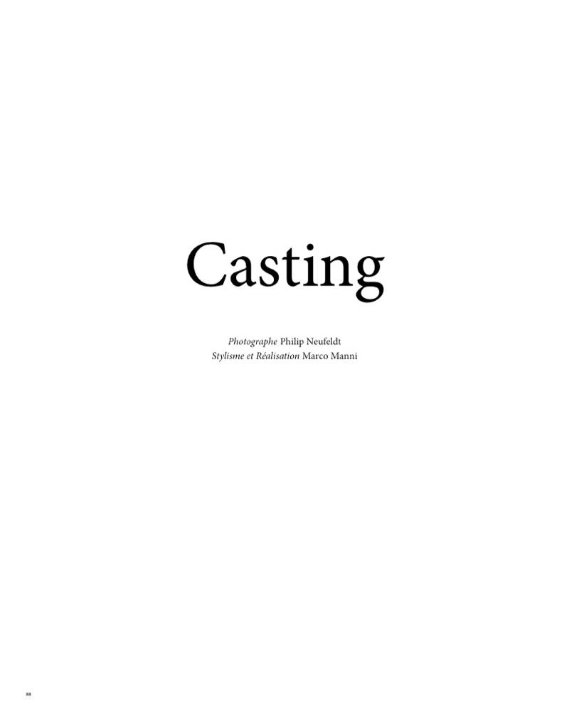 Model-Casting-002