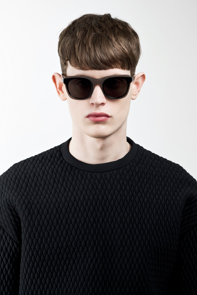 Neil-Barrett-Eyewear