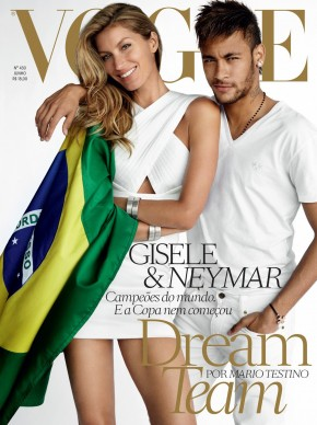Neymar-Vogue-Brazil-001