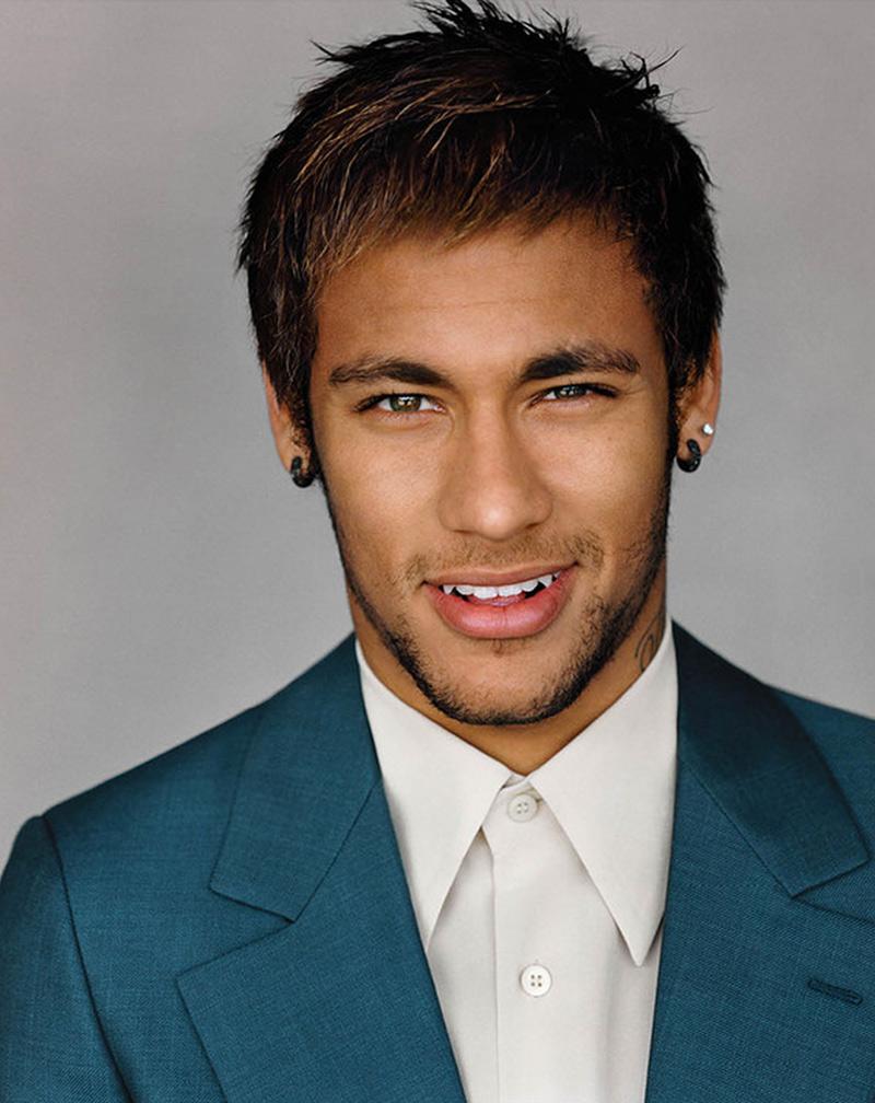 Neymar-WSJ-Magazine-002