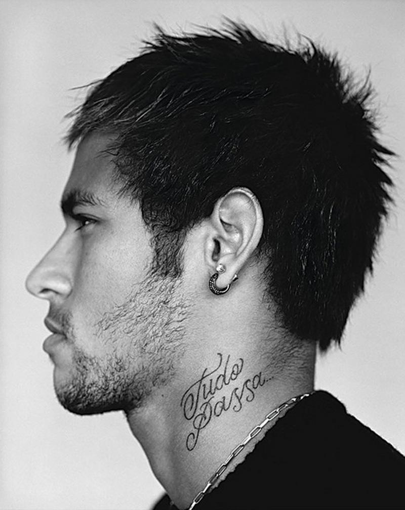 Neymar-WSJ-Magazine-004