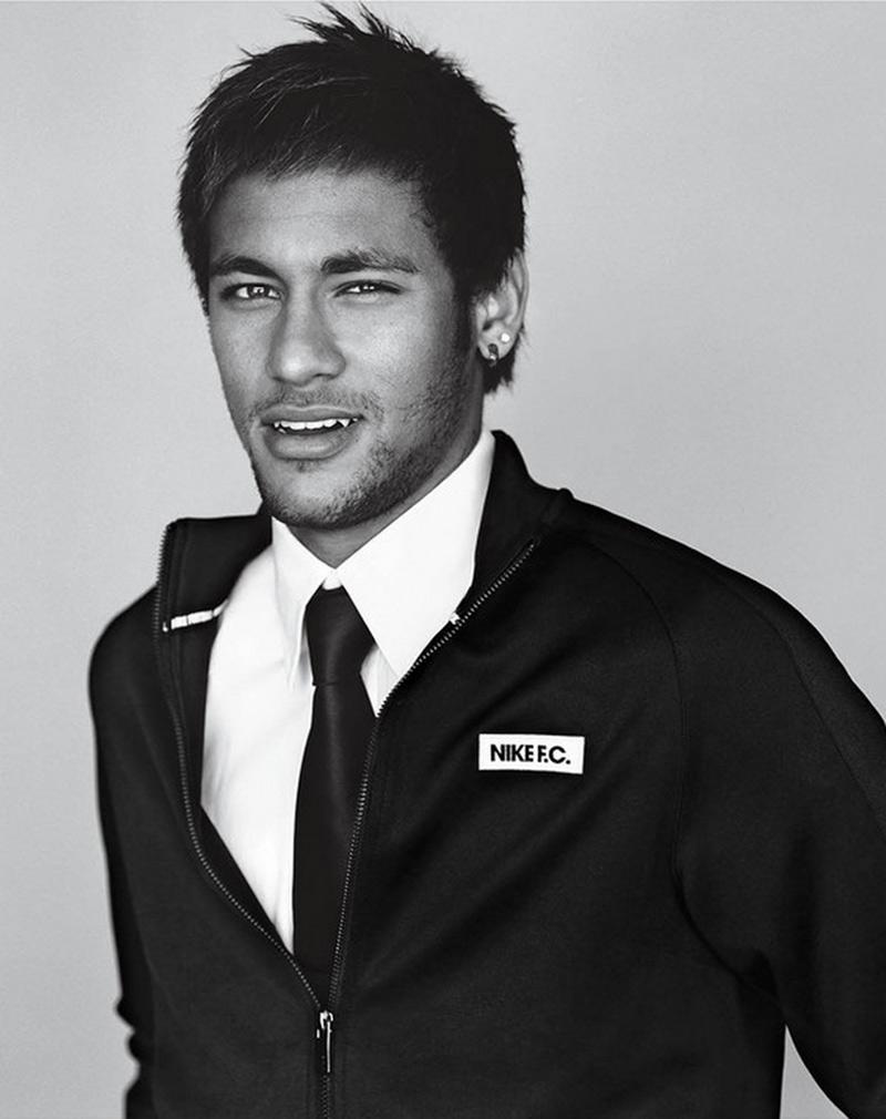 Neymar-WSJ-Magazine-005