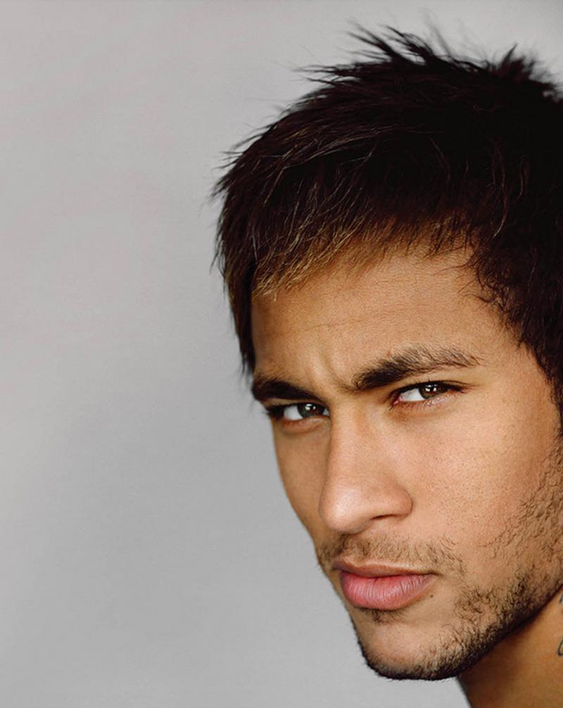 Neymar-WSJ-Magazine-006