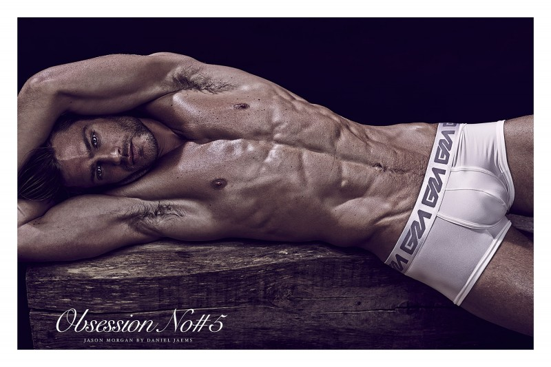 Obsession-No-5-Jason-Morgan-by-Daniel-Jaems-01