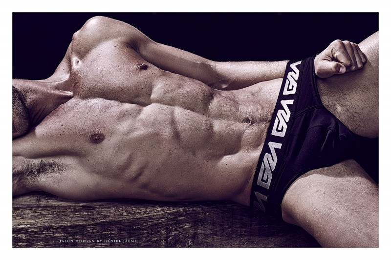 Obsession-No-5-Jason-Morgan-by-Daniel-Jaems-06