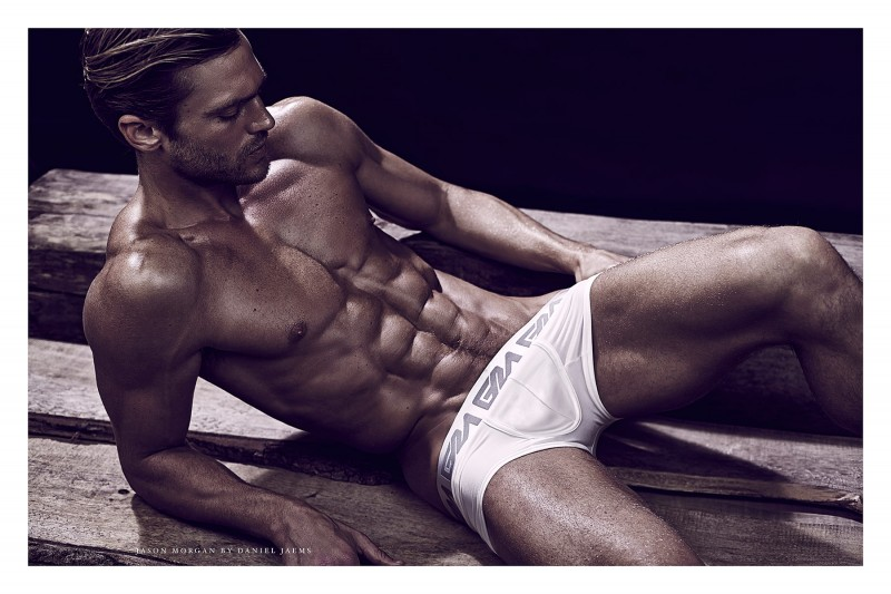 Obsession-No-5-Jason-Morgan-by-Daniel-Jaems-09