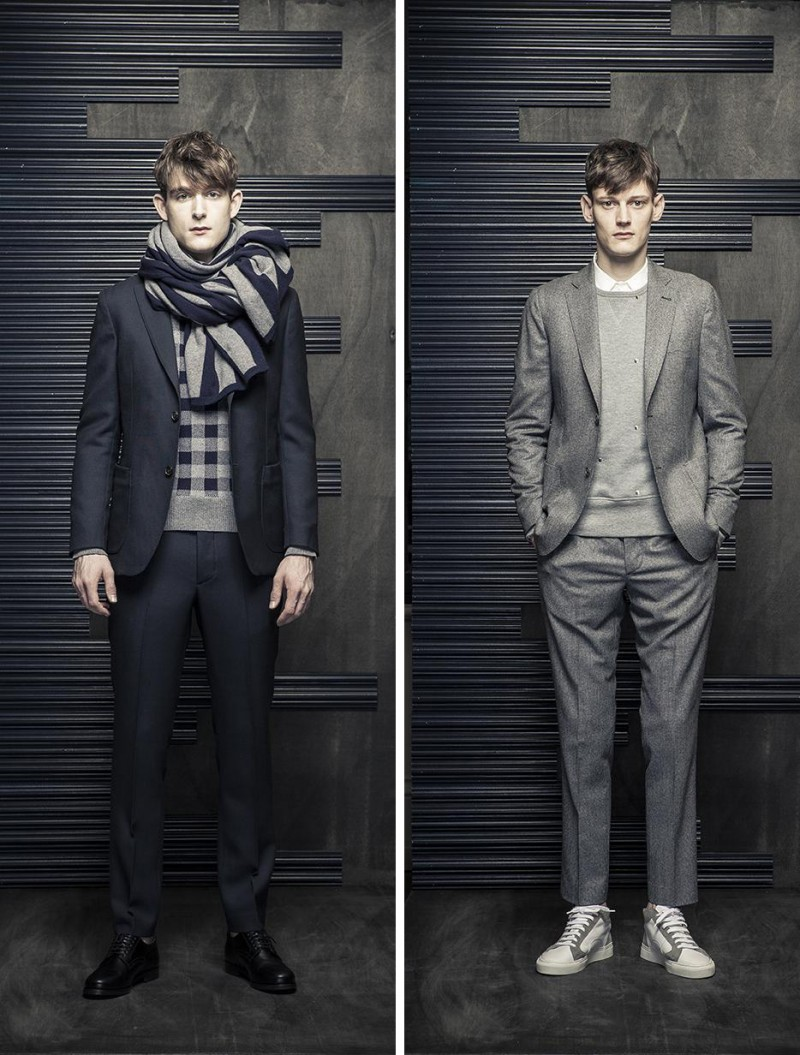 Officine-Generale-Fall-Winter-2014-001