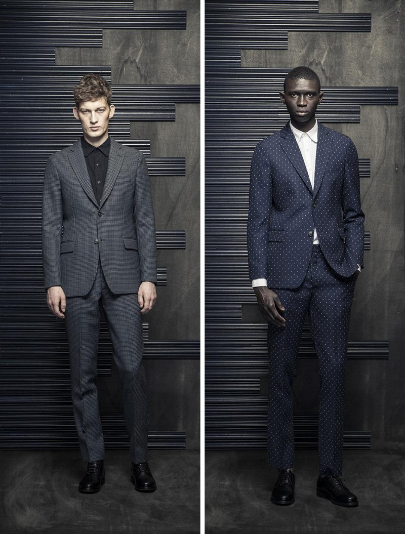 Officine-Generale-Fall-Winter-2014-002