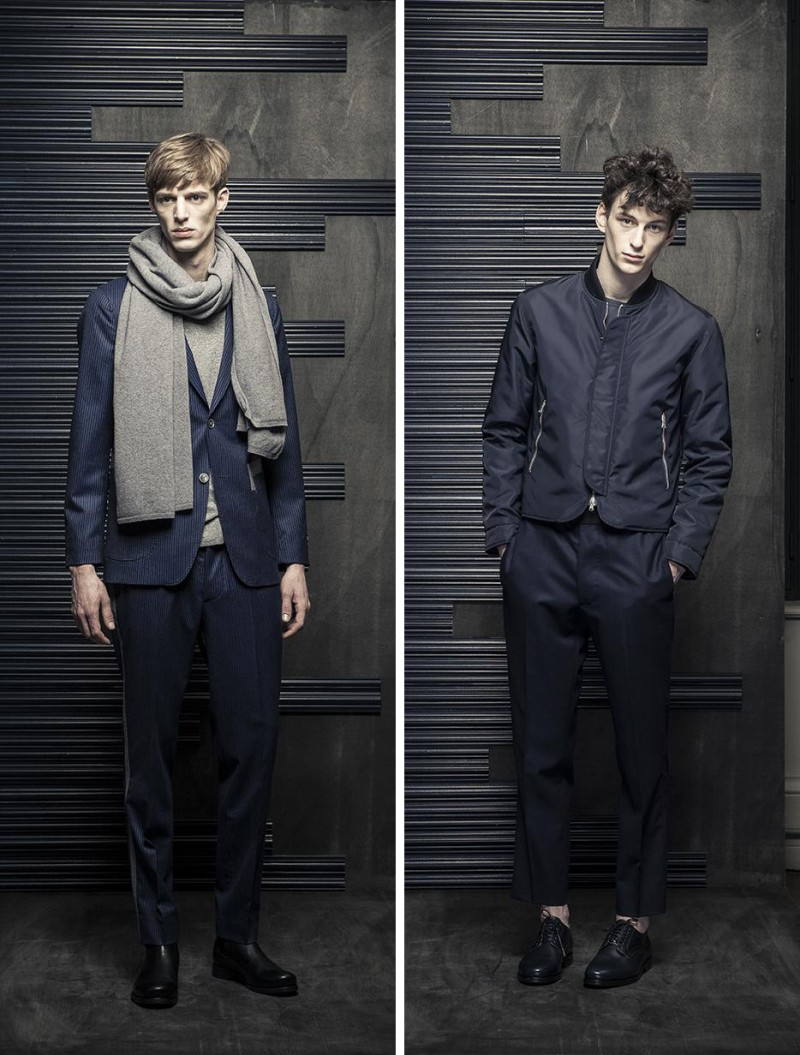 Officine-Generale-Fall-Winter-2014-003