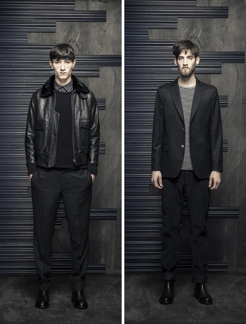 Officine-Generale-Fall-Winter-2014-004