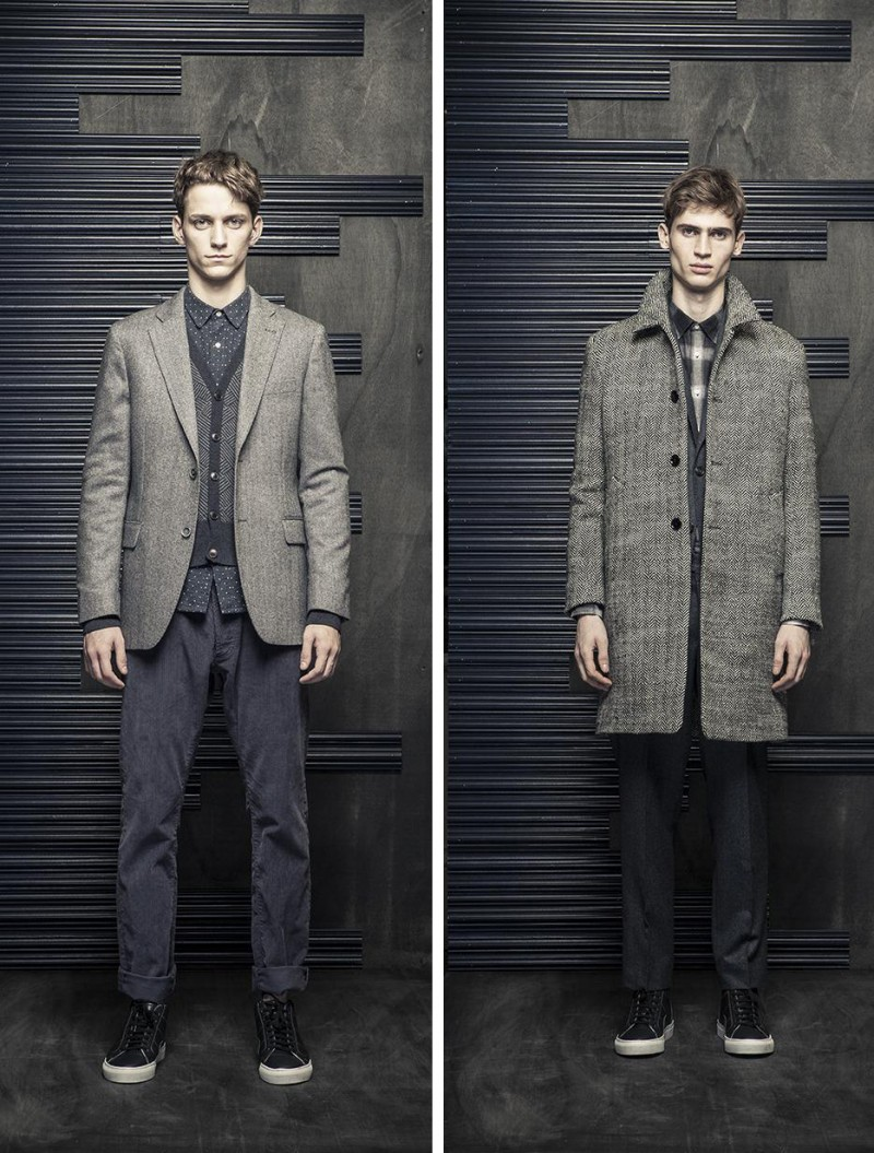Officine-Generale-Fall-Winter-2014-005