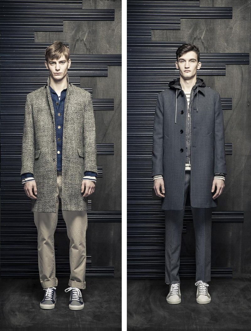 Officine-Generale-Fall-Winter-2014-006